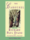 The Carousel (MP3)