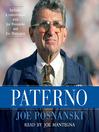 Paterno (MP3)