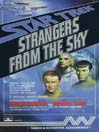 Strangers from the Sky (MP3)