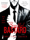 Beautiful Bastard (MP3)