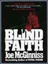 Blind Faith (MP3)