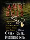 Green River, Running Red (MP3)
