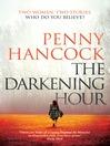The Darkening Hour (eBook)