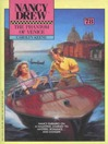 The Phantom of Venice (eBook): Nancy Drew Series, Book 78