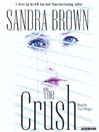 The Crush (MP3)