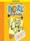 Tales from a Not-So-Talented Pop Star (MP3): Dork Diaries Series, Book 3