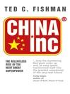 China Inc (eBook): The Relentless Rise of the Next Great Superpower