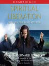 Spiritual Liberation (MP3): Fulfilling Your Soul's Potential