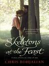 Skeletons at the Feast (eBook)