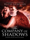 The Company of Shadows (eBook)