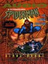 Spider-Man (MP3): The Lizard Sanction
