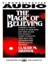 The Magic of Believing (MP3)
