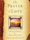 The Prayer of Love (MP3)