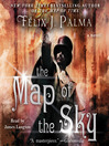 The Map of the Sky (MP3): Map of Time Series, Book 2