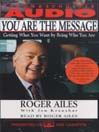 You Are the Message (MP3)