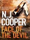 Face of the Devil (eBook)