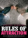 Rules of Attraction (eBook): Perfect Chemistry Series, Book 2
