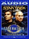 Federation (MP3)