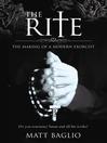 The Rite (eBook)