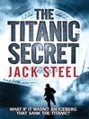 The Titanic Secret (eBook)