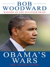Obama's Wars (eBook)