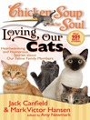 Loving Our Cats (eBook): Heartwarming and Humorous Stories about our Feline Family Members