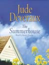The Summerhouse (MP3)