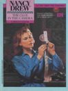 The Clue in the Camera (eBook): Nancy Drew Series, Book 82