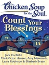 Count Your Blessings (eBook): 101 Stories of Gratitude, Fortitude, and Silver Linings