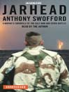 Jarhead (MP3): A Marine's Chronicle of the Gulf War and Other Battles