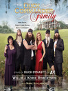The Duck Commander Family (MP3): How Faith, Family, and Ducks Built a Dynasty