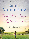 Meet Me Under the Ombu Tree (eBook)