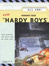 Farming Fear (eBook): Hardy Boys Series, Book 188