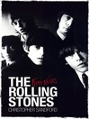 The Rolling Stones (eBook): Fifty Years