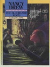 The Bluebeard Room (eBook): Nancy Drew Series, Book 77