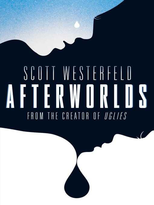 Afterworlds (eBook)