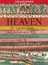 Heaven (MP3): Our Enduring Fascination with the Afterlife