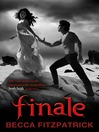 Finale (eBook): Hush Series, Book 4