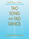 Tao Song and Tao Dance (MP3): Sacred Sound, Movement, and Power from the Source