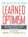 Learned Optimism (MP3)