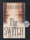 The Switch (MP3)