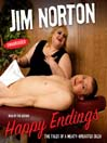 Happy Endings (MP3): The Tales of a Meaty-Breasted Zilch