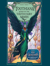 Toothiana (MP3): Queen of the Tooth Fairy Armies