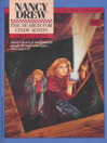 The Search for Cindy Austin (eBook): Nancy Drew Series, Book 88