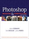Photoshop Masking & Compositing (eBook)