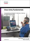 Cisco Unity Fundamentals (eBook)