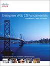Enterprise Web 2.0 Fundamentals (eBook)