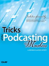 Tricks of the Podcasting Masters (eBook)