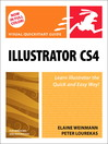 Illustrator CS4 (eBook): For Windows and Macintosh