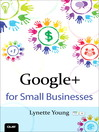 Google+ for Small Businesses (eBook)